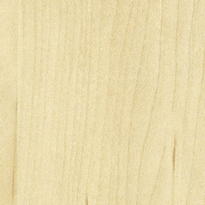 MDF-MAPLE-MDF-1-FACE-275X185X09MM