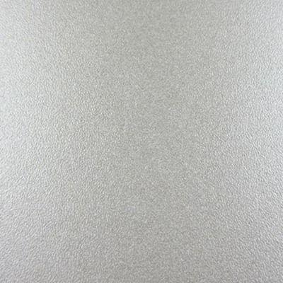 MDF-METTALIC-SUED-TX-2-FACE-275X185X18MM
