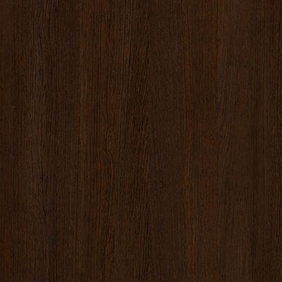 MDF-WENGUE-RAVENNA-1-FACE-275X185X06MM