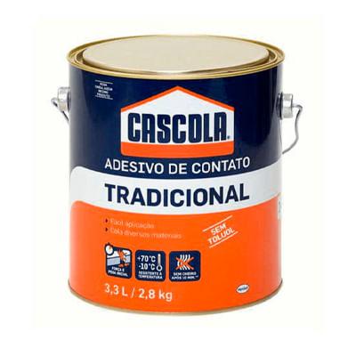 COLA-DE-CONTATO-CASCOLA-GL-28KG
