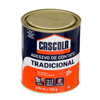 COLA-DE-CONTATO-CASCOLA-730G
