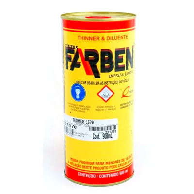THINNER-FARBEN-900ML