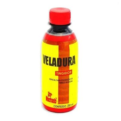 VELADURA-CEDRO-200ML