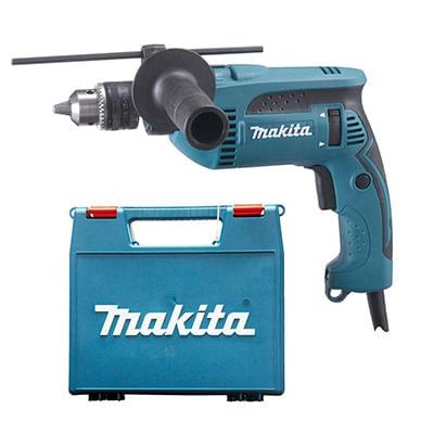 FURADEIRA-MAKITA-5-8-POL.--16MM--760W-127V-COM-MALETA-HP1640K