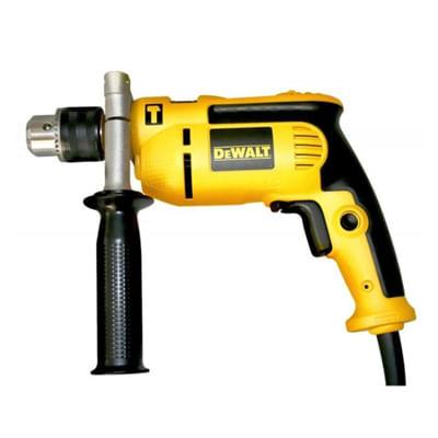 DWD502-FURADEIRA-DE-IMPACTO-DEWALT-1-2-POL.-650W-110v