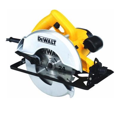 DWE560-SERRA-CIRCULAR-DEWALT-7-1-4-POL.-1400W-110V