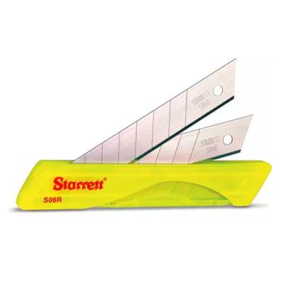 LAMINA-PARA-ESTILETE-STARRETT--18MM--COM10-KS06R-2