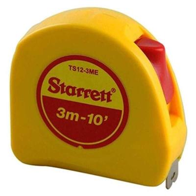 TRENA-DE-BOLSO-SERIE-STARRETT-10-POL.--3MTS--KTS123MES