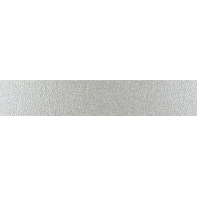 FITA-DE-BORDA-METALLIC-SUEDE-TX-64MM-COM-20MTS