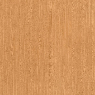 LAMINADO-PERTECH-NATURAL-CHERRY-PP7988-UP