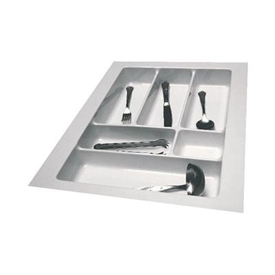 SEPARADOR-DE-TALHERES-PLASTICO-BRW-415X510X65MM