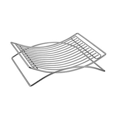 FRUTEIRA-REVISTEIRA-RETANGULAR---L344XA88XP288MM-CROMADO-2401