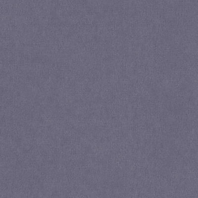 MDF-DENIM-1F-275X185X06MM-VEL