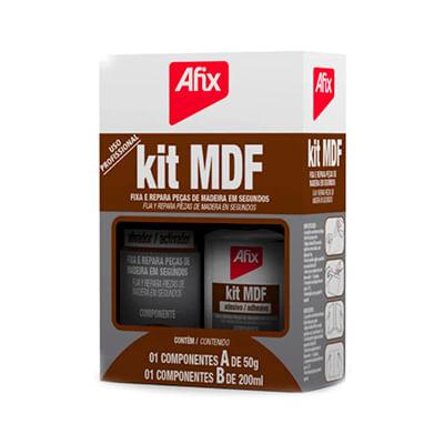 KIT-MDF-AFIX