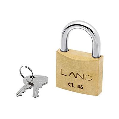 CADEADO-LAND-45