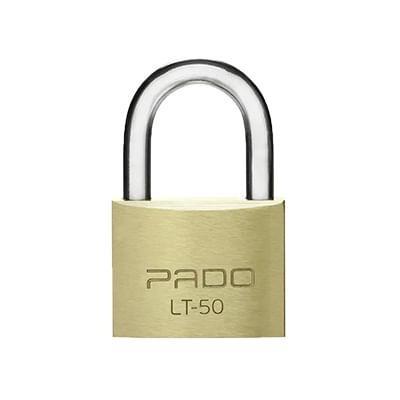 CADEADO-PADO-LT---50MM