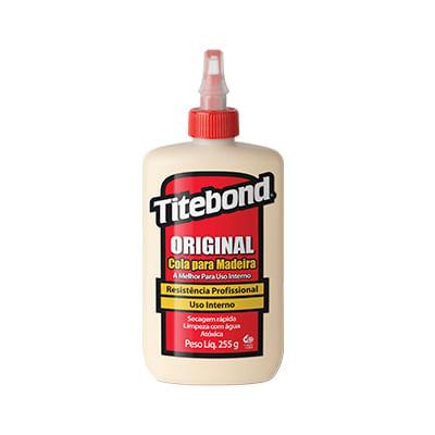 COLA-DE-MADEIRA-TITEBOND-TB-ORIGINAL-VERMELHA-255GR