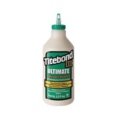 COLA-DE-MADEIRA-TITEBOND-TB-III-ULTIMATE-VERDE-105KGS