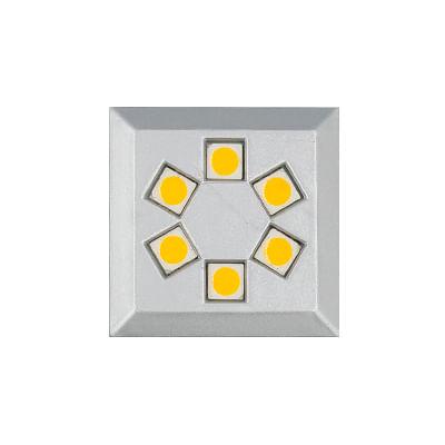 LUMINARIA-SMART-PLUS-QD-AL-BQ-15MT-12W-110-220VCA