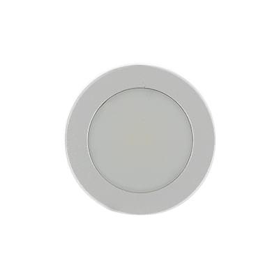 LUMINARIA-OMNI-AL-25W-12-145VCC