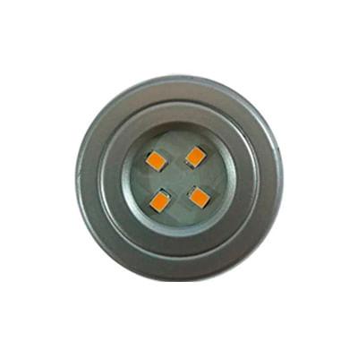 LUMINARIA-POP-RD-CR-BQ-09W-FLUXVOLT-127-220VAC