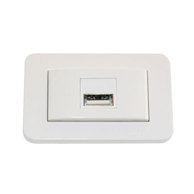 TOMADA-P--MOVEIS-ABNT-USB-CHARGER-1X5V-1A-BR