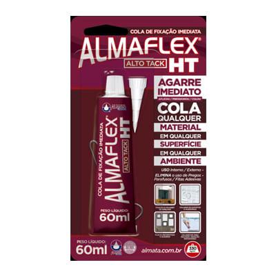 COLA-DE-FIXACAO-IMEDIATA-ALMAFLEX-HT---BISNAGA-60ML
