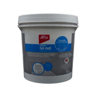 COLA-HOT-MELT-BRANCA-25KG-HM4511