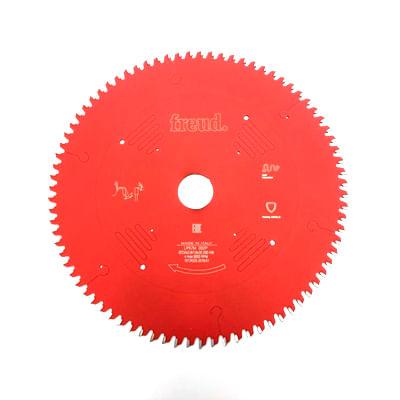 DISCO-DE-SERRA-CIRCULAR-FREUD-VER--MDF-REVESTIDO--10-POL.-80D