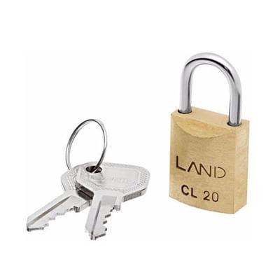 CADEADO-LAND-20