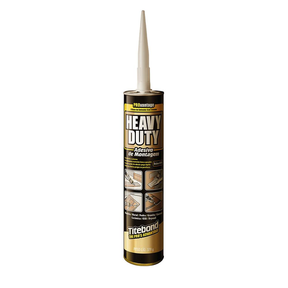 adesivo-de-montagem-heavy-duty-titebond