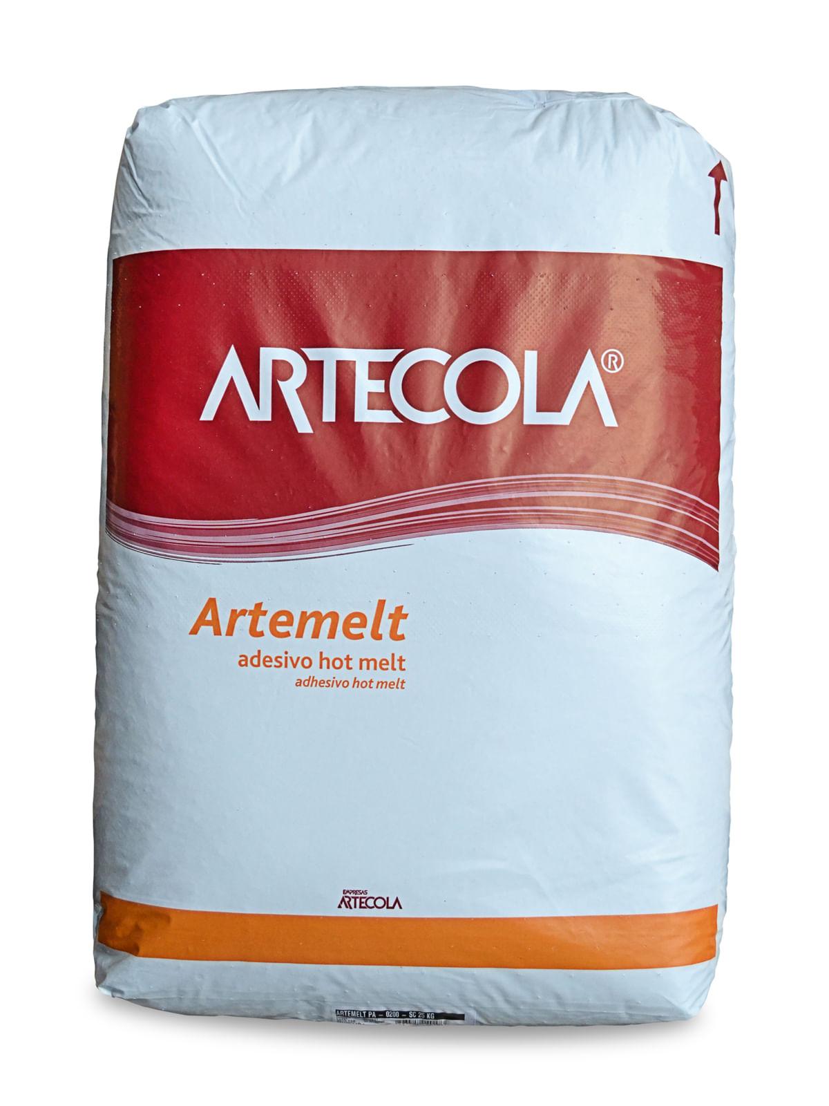 COLA-HOT-MELT-ARTECOLA-25KG