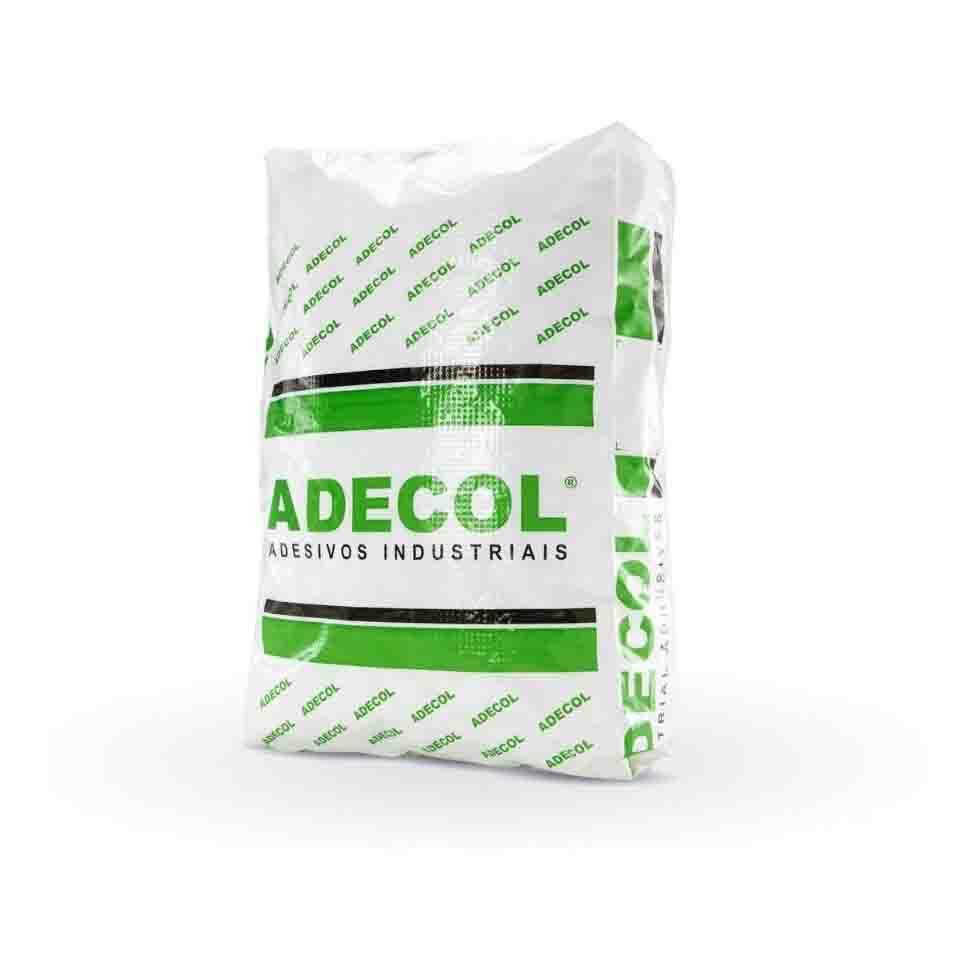 COLA-HOT-MELT-ADECOL-25KG