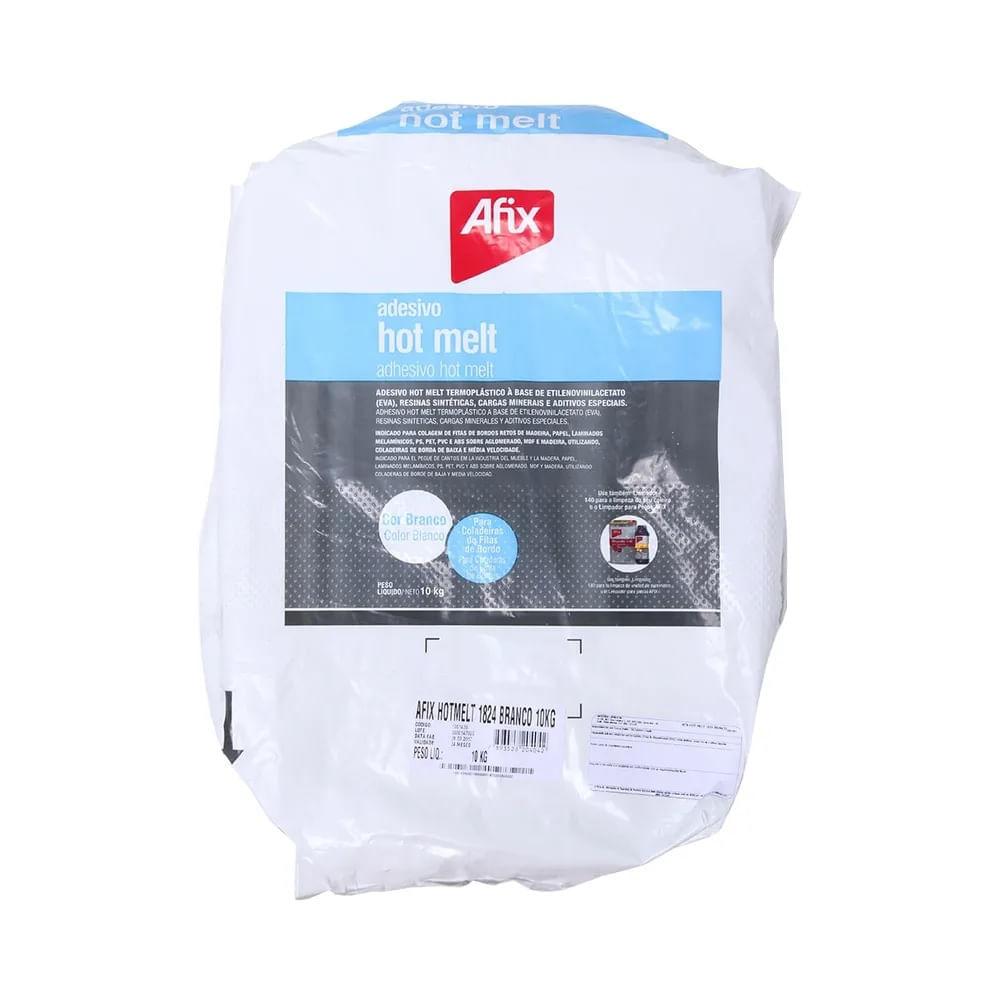 adesivo-hot-melt-transparente-1824-10kg