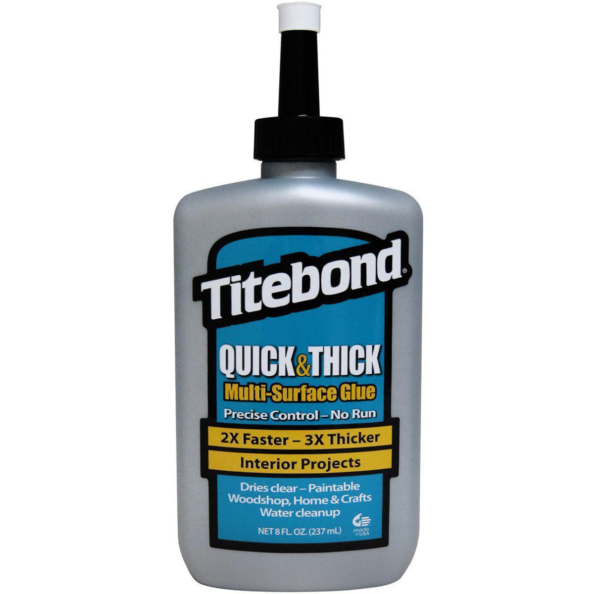 adesivo-quick-thick-titebond