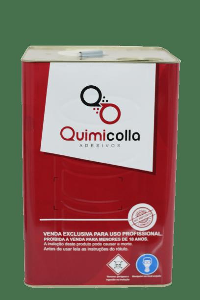 COLA-DE-CONTATO-QUIMICOLLA-14KG