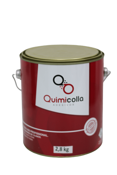 COLA-DE-CONTATO-QUIMICOLLA-28KG