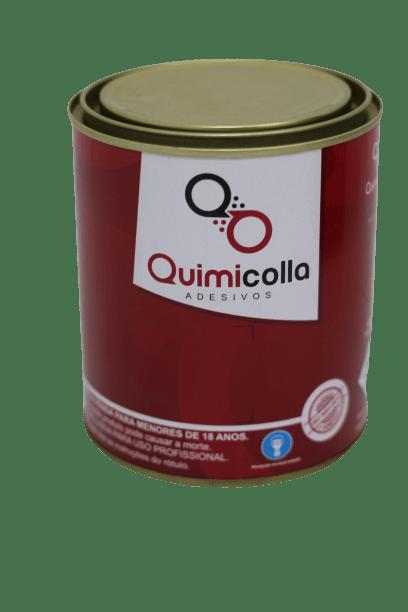 COLA-DE-CONTATO-QUIMICOLLA-700GR